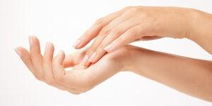 I vantaggi di un Trattamento Manicure SPA