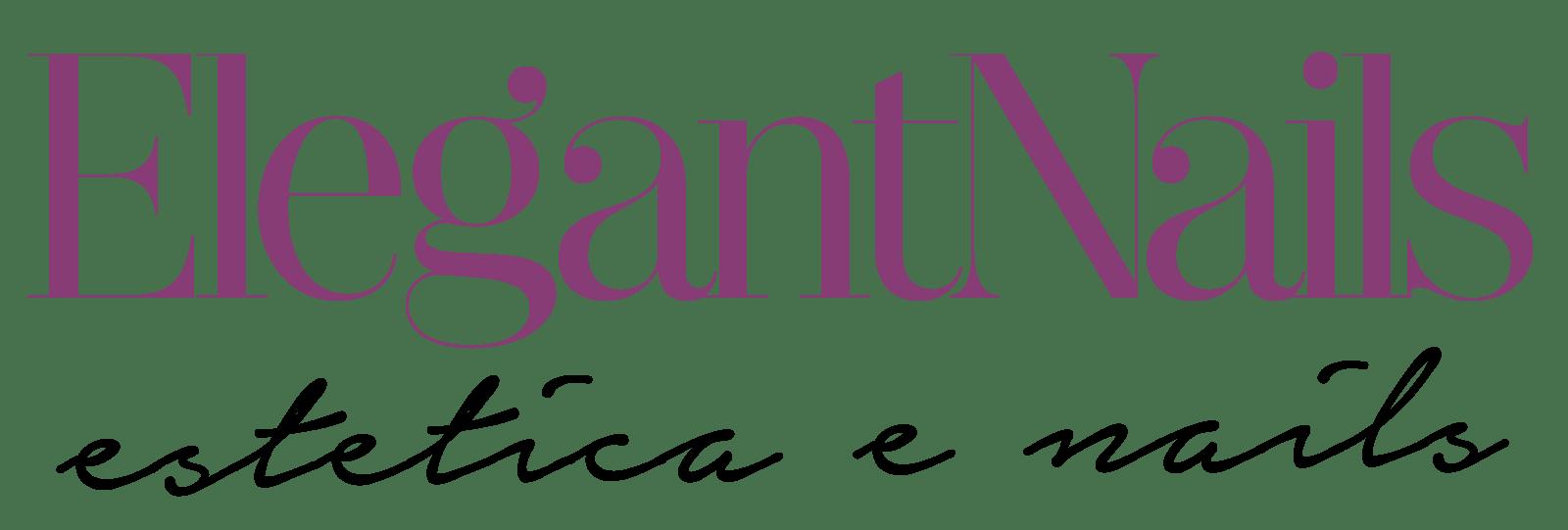 SPEDIZIONE GRATUITA CON ORDINE MINIMO DI 100€