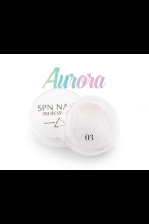 Polvere Aurora 03