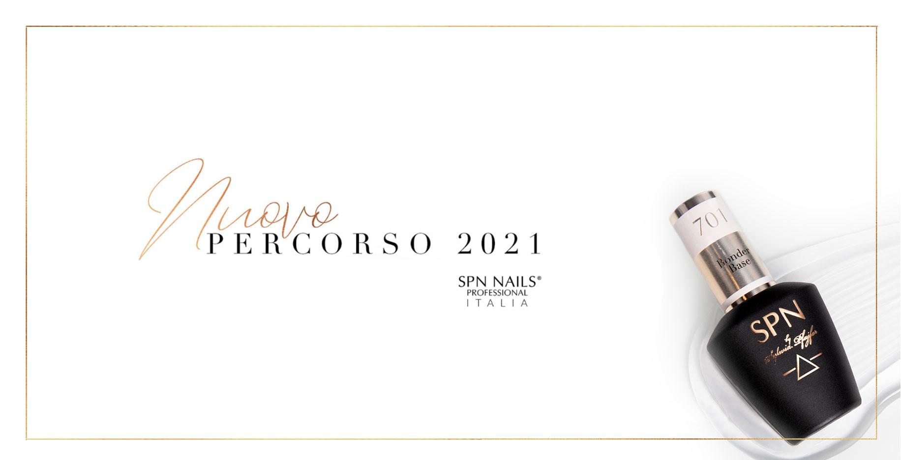 nuovo-percorso-formativo-spn-elegantnails-corsi-formazione-nail-art